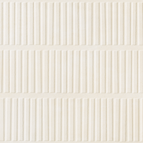 Lands White Bricks 60x120cm