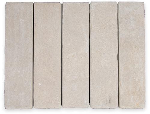Limestone Beige