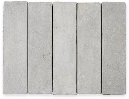 SAM Limestone Gris