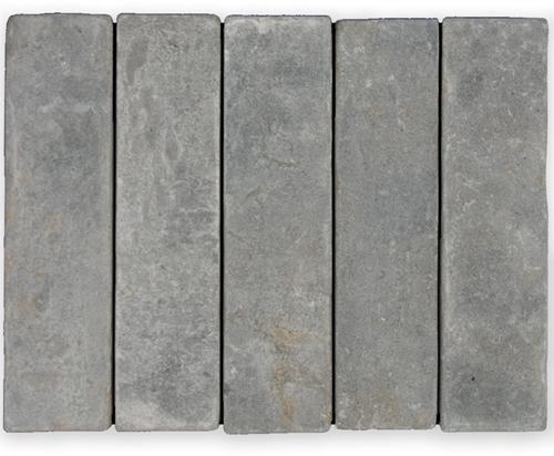 Limestone Gris Foncee