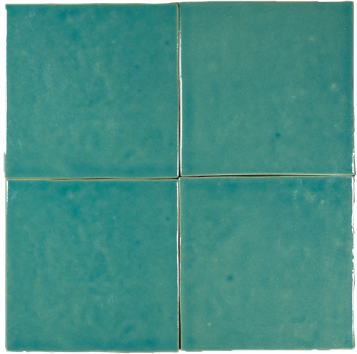Manara Turquoise