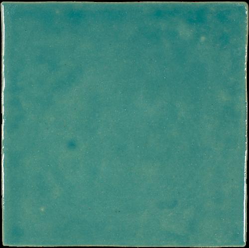 SAM Manara Turquoise