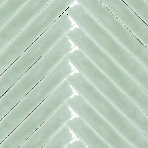Mucho Salvia