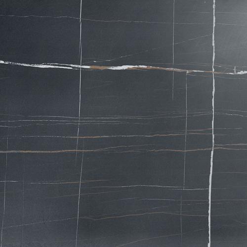 Marble Black 60x60cm