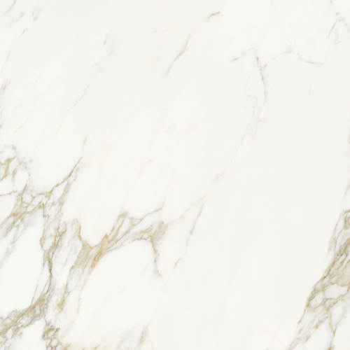 Marble Gold 20x120cm