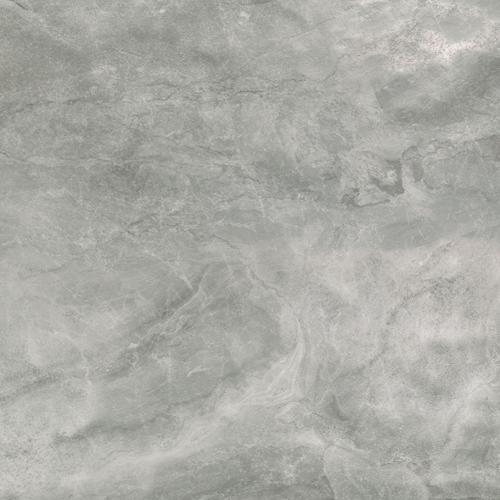 Marble Grey 60x120cm