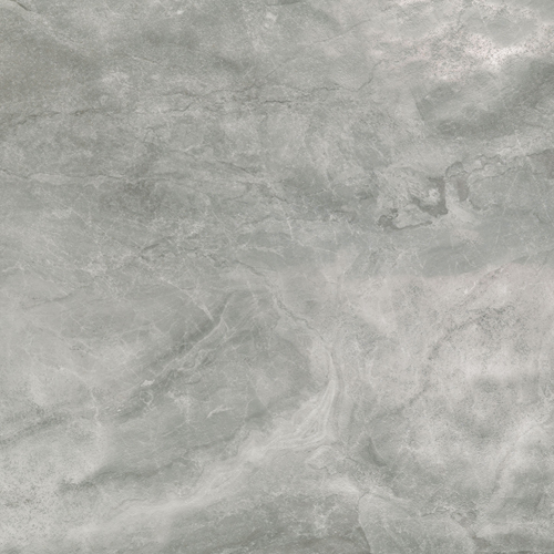 Marble Grey 30x60cm
