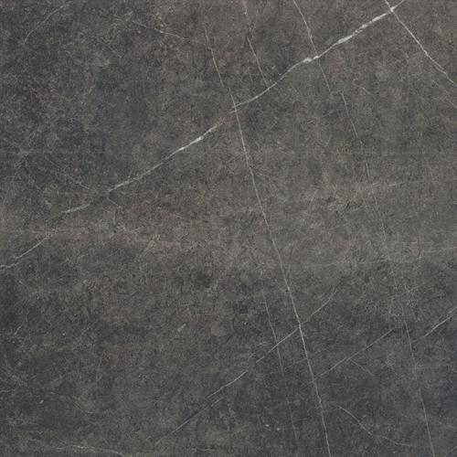Marble Pietra 80x160cm