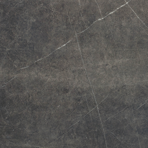 Marble Pietra 80x80cm