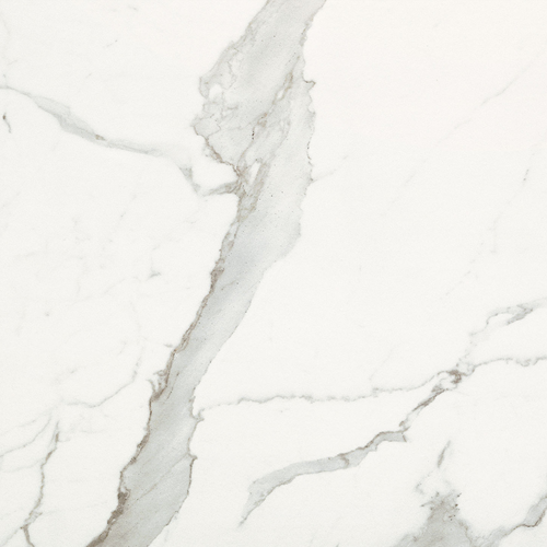 Marble White 20x160cm