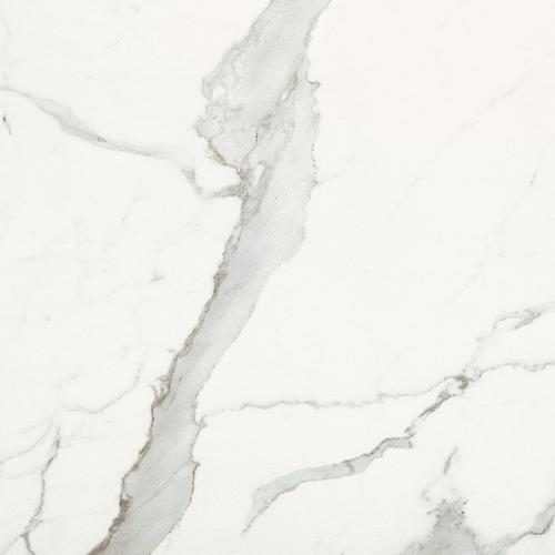 Marble White 60x60cm