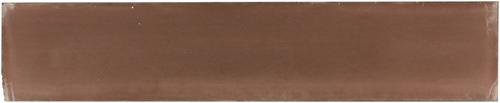 SAM Marocca Chocolate