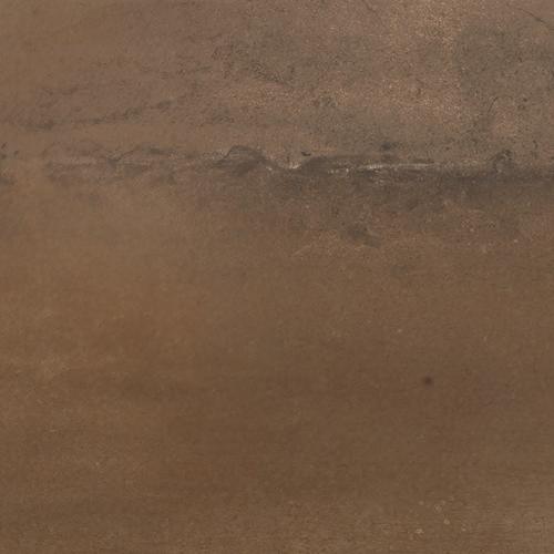 Metal Brown 20x160cm