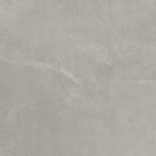 Metal Grey 80x160cm
