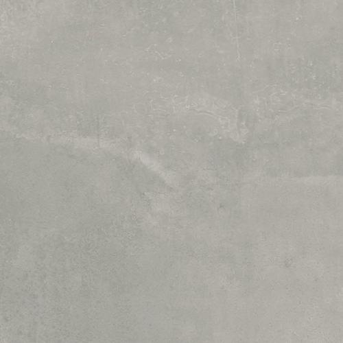 Metal Grey 80x80cm