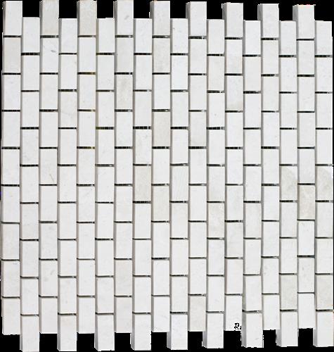 Mosaic Brick Bottocino