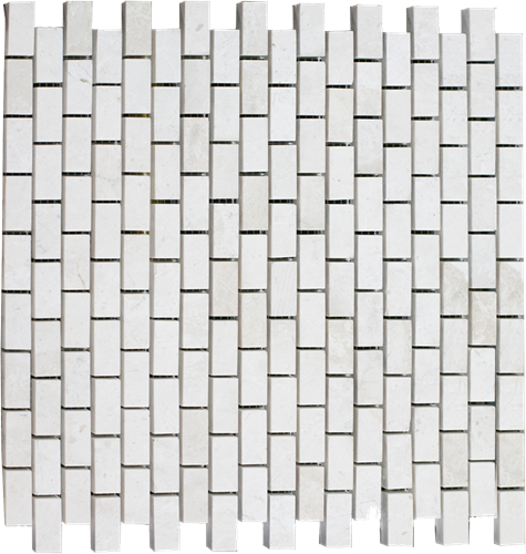SAM Mosaic Brick Bottocino
