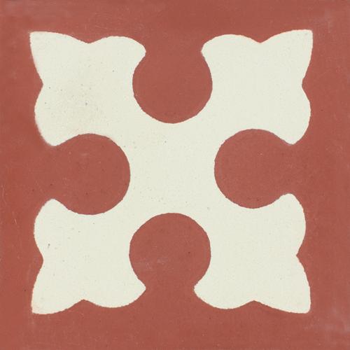 Octa Insert Square 01