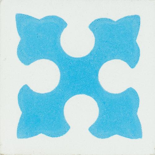 Octa Insert Square 02