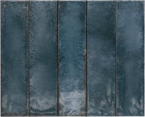 SAM Oxida Blu