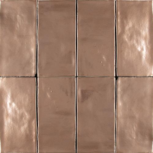 Pico Copper