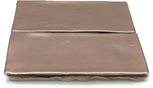 SAM Pico Copper