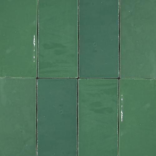 Pico Emerald Gloss