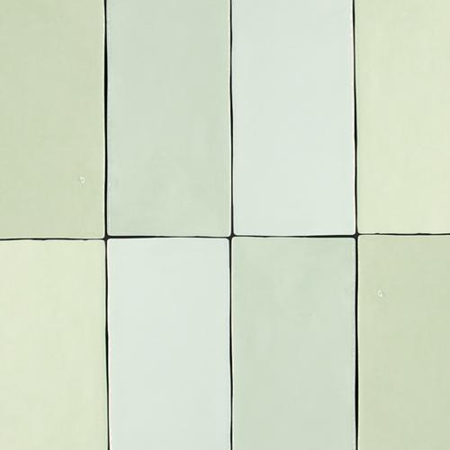 Pico Mint Gloss