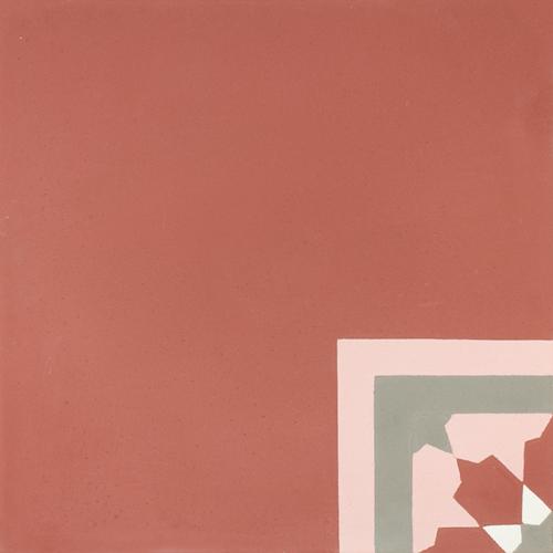 Pink 06 Corner Egal
