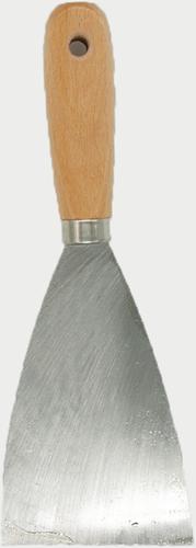 Putty knife 80mm 80mm