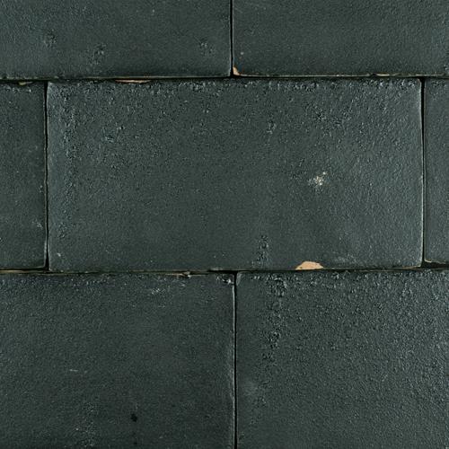 SAM Platta Metal 7.5x15cm