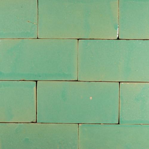 Platta Turquoise