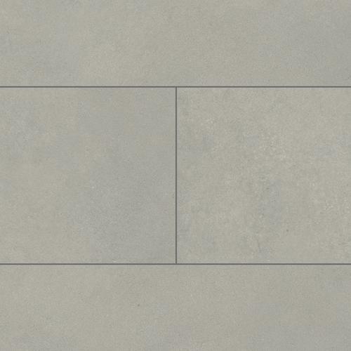 Shades Grey 40x80cm