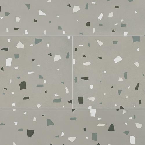 Shades Grey Shards 60x120cm