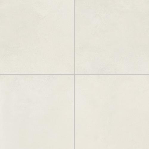 Shades Ivory 60x60cm
