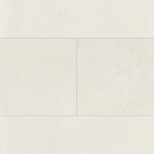 Shades Ivory 40x80cm