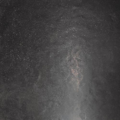 Stone Black Brushed
