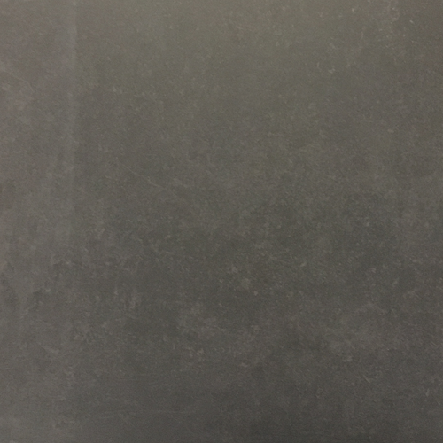 Stone Black 80x80cm