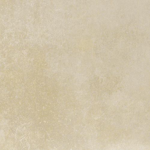 Stone Camel 60x120cm