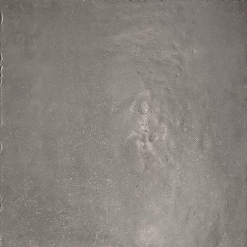 Stone Grey Brushed 60x120cm