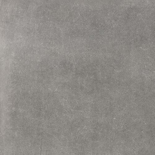 Stone Grey 10x60cm