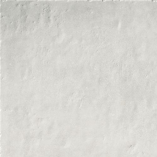 Stone White Brushed