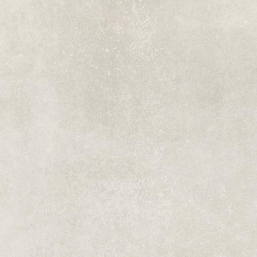 Stone White 120x120cm
