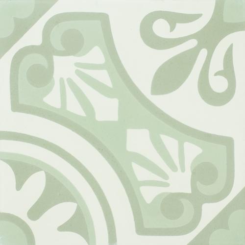 Verde 03