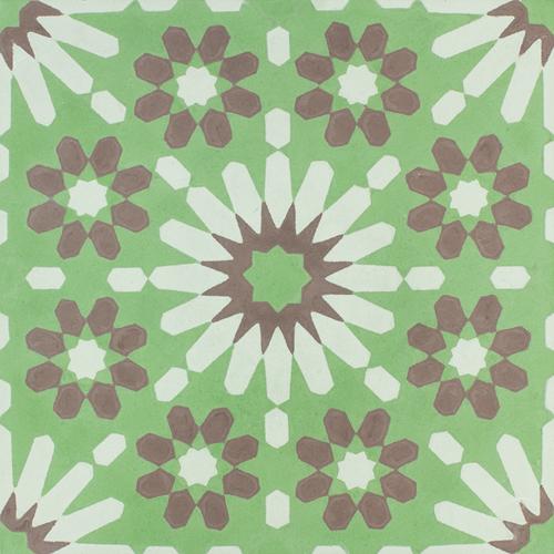 SAM Verde 06