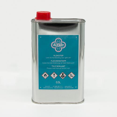 Azule Vlekstop 0.5 liter