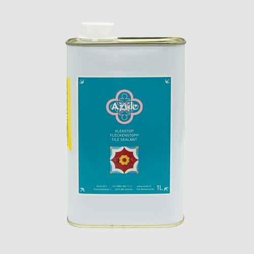 Azule Vlekstop 1 liter